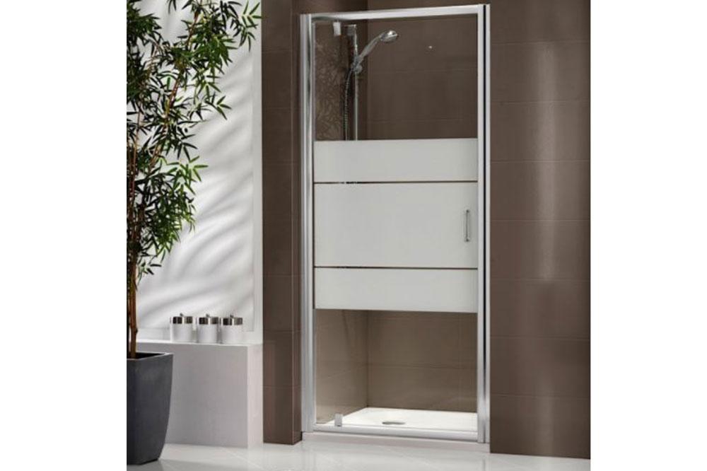 Sanitari piatti doccia box doccia a centocelle roma for Duka cabine doccia