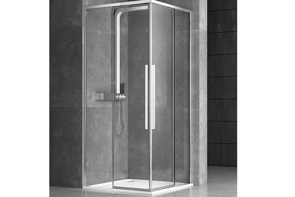 Sanitari piatti doccia box doccia a centocelle roma - Box doccia pdp ...