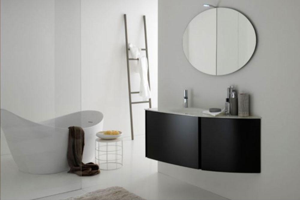 http://www.termoidraulicalauri.it/images/mobili-arredo-bagno/novello-max-big.jpg