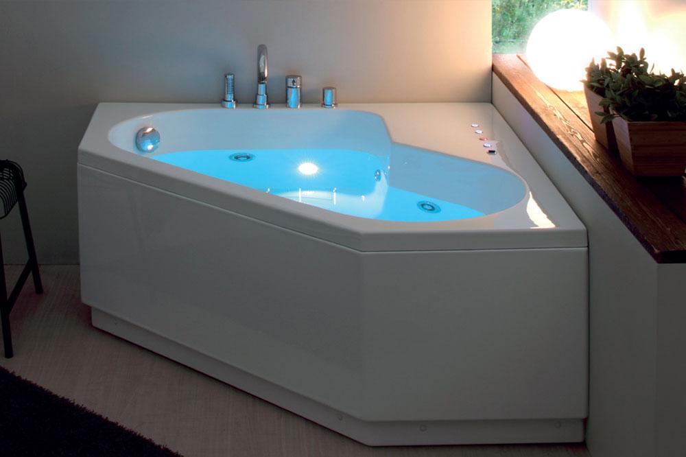Vasca Da Bagno Volume : Vasche per arredo bagno a centocelle roma minipiscine