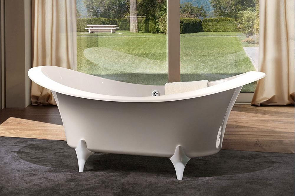Vasca Da Bagno Artigianale : Vasche per arredo bagno a centocelle roma minipiscine